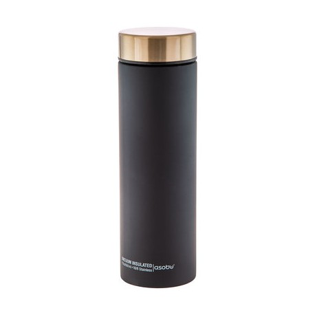 Butelka termiczna Le Baton Travel Bottle Gold - 500ml