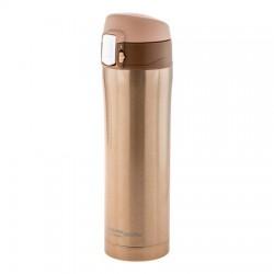 Kubek termiczny Diva Cup Brown / Chocolate - 450ml