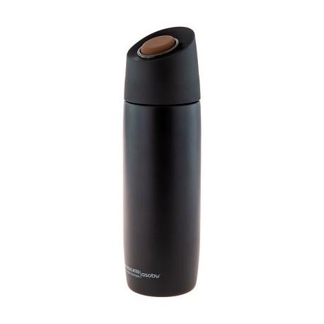 Kubek termiczny Avenue Coffee Tumbler Black - 390ml