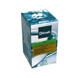 Herbata Dilmah Mint 20 kopert