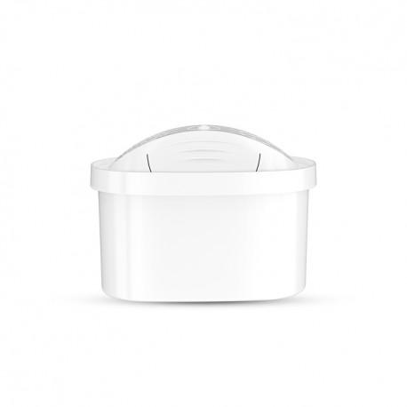 Filtr Standard Unimax