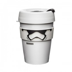 KeepCup Original - Star Wars Stormtrooper 340ml