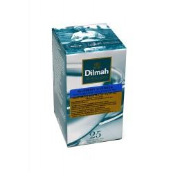 Herbata Dilmah Blueberry & Vanilla  25 kopert