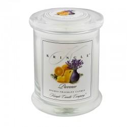 Medium Classic Apothecary Jar: Prowansja