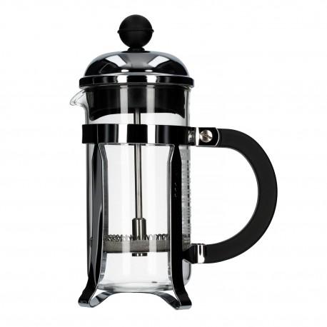 French Press Bodum 8 cup – 350 ml Chrom