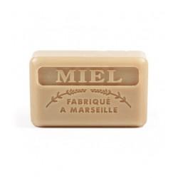 Mydło marsylskie o zapachu Miodu 125g
