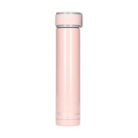 Butelka termiczna Skinny Mini Pink - 230 ml