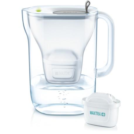 Dzbanek do filtrowania wody Brita Style 2,4 l