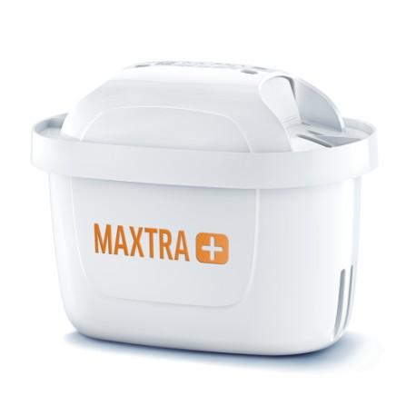 Filtr Brita MAXTRA+ Hard Water Expert
