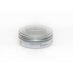 Masło do ciała - Magnolia 50g