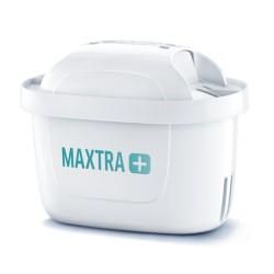 Filtr Brita MAXTRA+ Water Filter