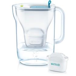 Dzbanek do filtrowania wody Brita Style XL 3,6 l niebieski