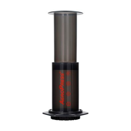 AeroPress zaparzacz do kawy 250 ml