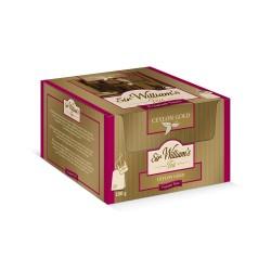 Herbata Sir William's Tea CEYLON GOLD 50 kopert