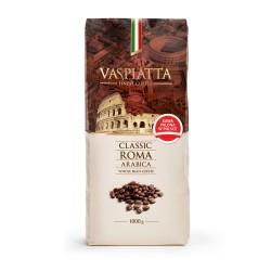 Kawa ziarnista Vaspiatta Classic Roma 1 kg
