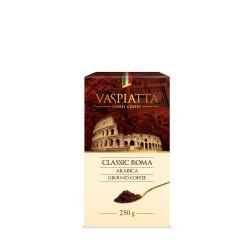 Kawa mielona Vaspiatta Classic Roma 250g