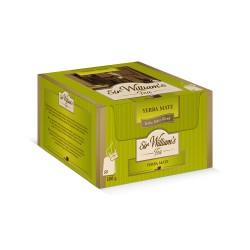 Herbata Sir William's Tea YERBA MATE 50 kopert