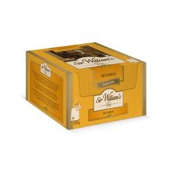 Herbata Sir William's Tea ROOIBOS 50 kopert