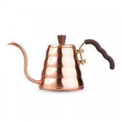 Czajnik Buono Kettle miedziany– 900 ml
