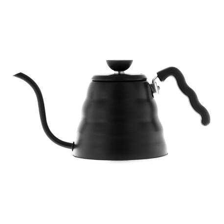 Czajnik Buono Kettle Black - 1,2l