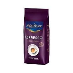 Kawa ziarnista MOVENPICK Espresso 1 kg