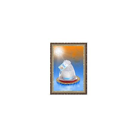 Morze Martwe krem odżywczy do rąk 50ml