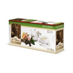 Herbata Sir William's Lord Of Cherries 12 saszetek