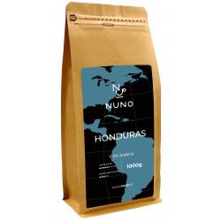Kawa ziarnista NUNO HONDURAS 1000G