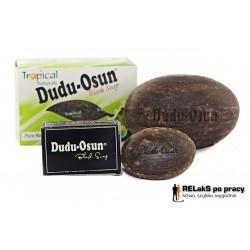 Zestaw mydeł Dudu Osun 150 g + 25 g