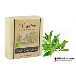 Old Time Soap - Werbena