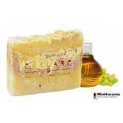 Naturalne ręcznie robione mydło Ancient Waves Soap