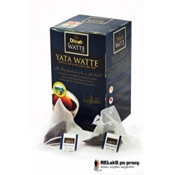 Herbata Dilmah Yata Watte single region ceylon tea