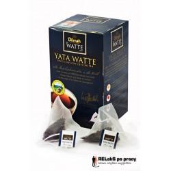 Dilmah Yata Watte [20x2g] single region ceylon tea