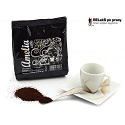 CAFFÈ AMELIAziarnista 250 g