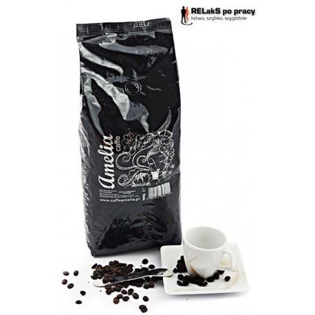 CAFFÈ AMELIA ziarnista 250 g