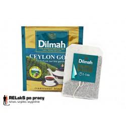 Herbata Dilmah Czarna Ceylon Gold 2g x 1