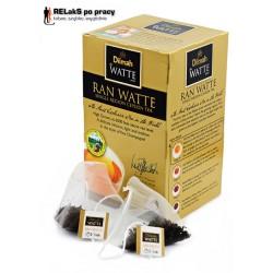 Dilmah Ran Watte [20x2g] single region ceylon tea