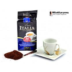 Kawa mielona Saquella Bar Italia Gran Gusto 250 g