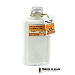 Śmietanka do ciała migdałowa 250 ml