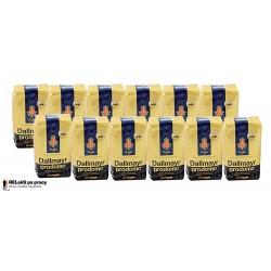 Zestaw kawa ziarnista Dallmayr Prodomo 12 x 500 g