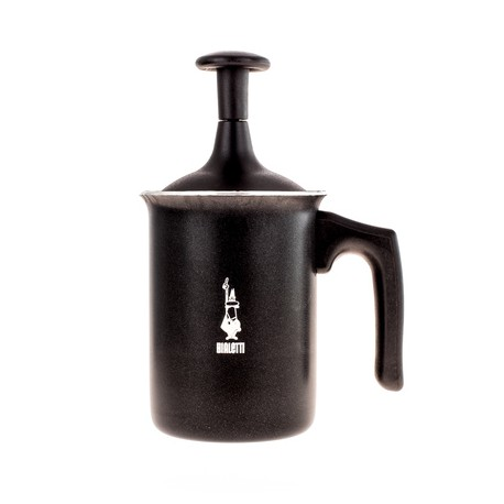 Ręczny spieniacz do mleka Bialetti Tuttocrema - 166ml