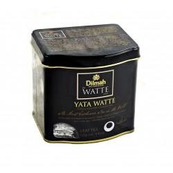 Herbata Dilmah Yata Watte single region ceylon tea