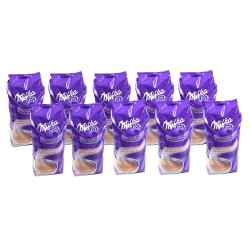 Czekolada do picia Milka 10 x 1000 g