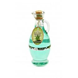 Szampon do włosów aloesowy Aloe Vera 300 ml