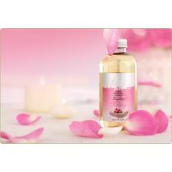 Olejek kąpielowy – Róża 50 ml
