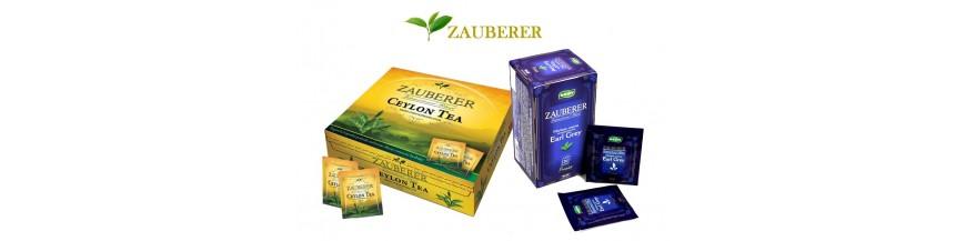 Herbaty Zauberer